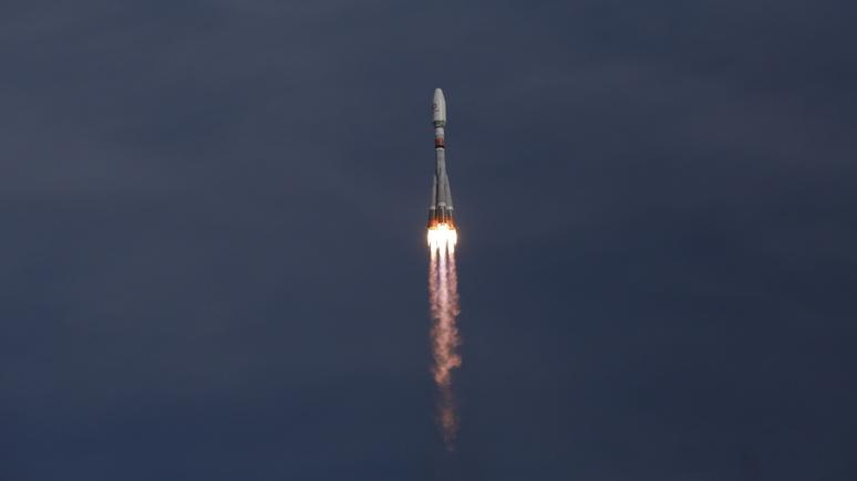 Le Monde: космос превращается в «Дикий Запад» — спутникам срочно нужны собственные правила дорожного движения