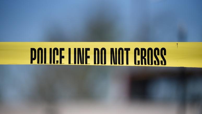 CNN: «идеальный шторм» — крупные города США переживают всплеск насильственных преступлений