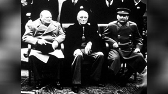 Ушел из жизни легендарный советский разведчик