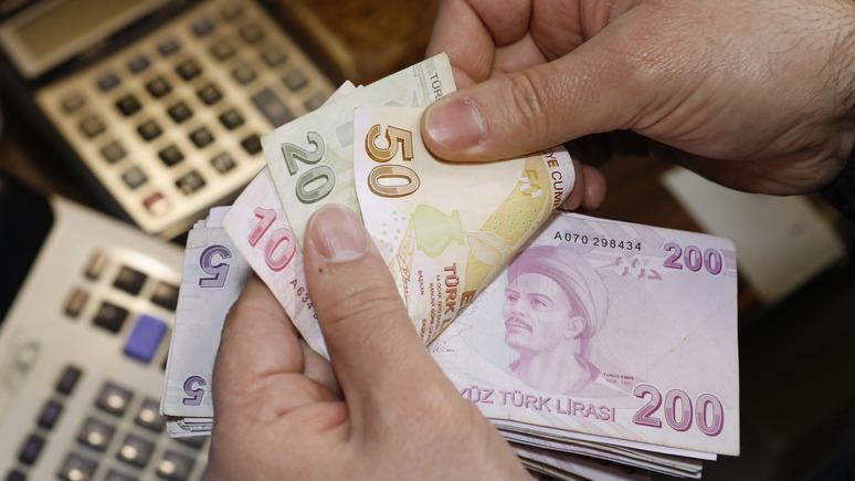 Вести: долги украинцев за ЖКХ будут выбивать радикальными методами
