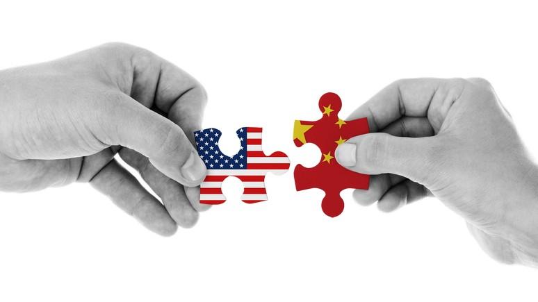 Shūkan Gendai: политические споры не остановят бизнес между Китаем, США, Японией и Россией