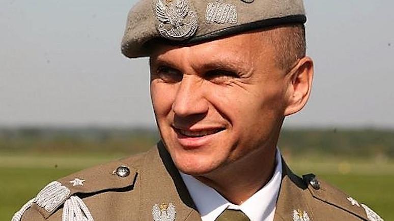 Польский генерал потребовал от Запада действий, чтобы «вернуть Путина в реальность»