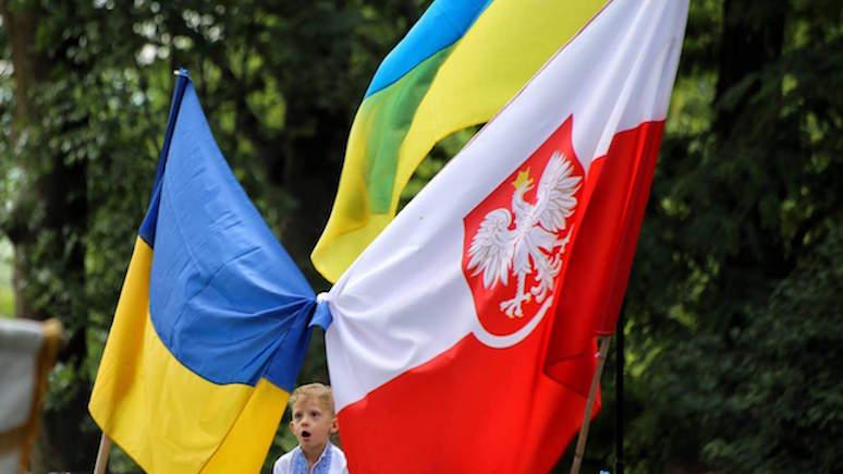 Типичная холодная война нервов — эксперт Radio Maryja о ситуации на границе России и Украины