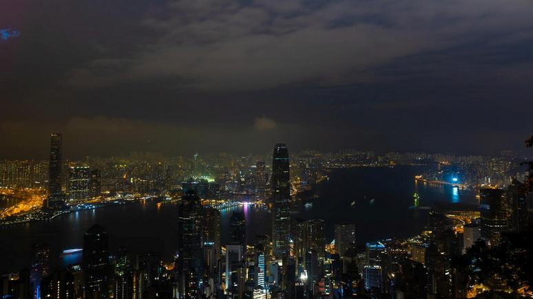 32 миллиона долларов — телефонные мошенники обманули 90-летнюю миллионерша из Гонконга — ИноТВ