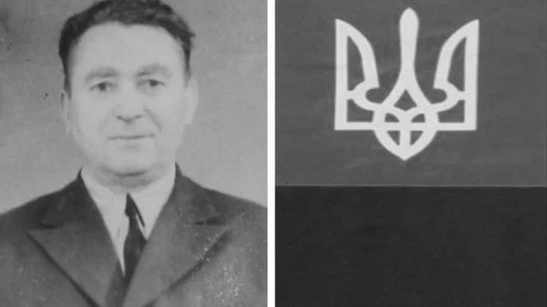 ПН: на Украине реабилитировали последнего расстрелянного в СССР члена УПА