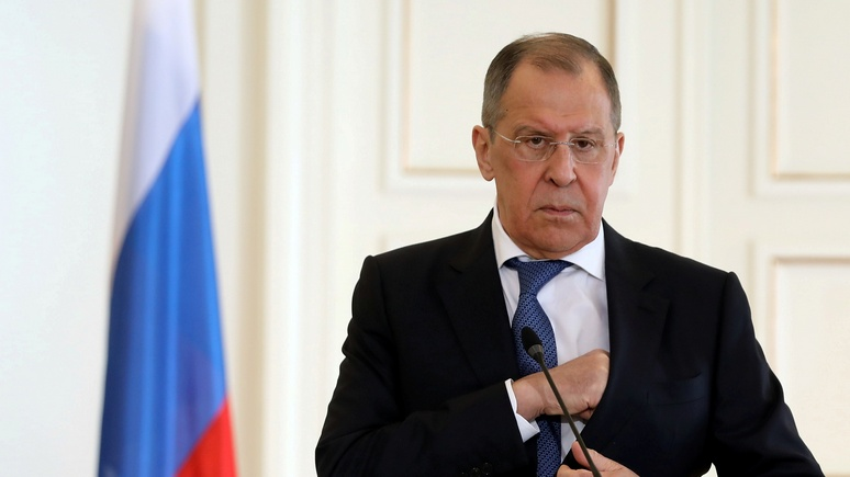 Le Figaro: заявления России и США перед встречей в Исландии сближения не предвещают
