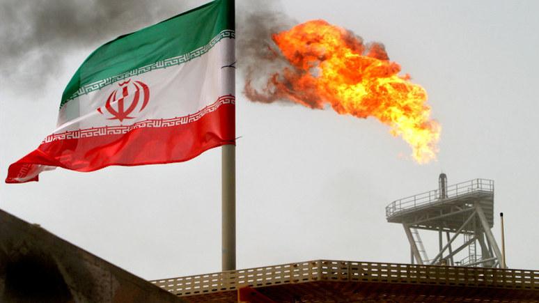 Guardian: МАГАТЭ и Иран продлили договорённость о мониторинге на ядерных объектах на месяц