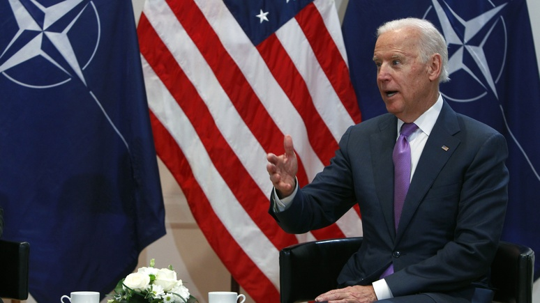 WT: на саммитах G7 и НАТО Байден продемонстрирует приверженность союзникам и многостороннему формату