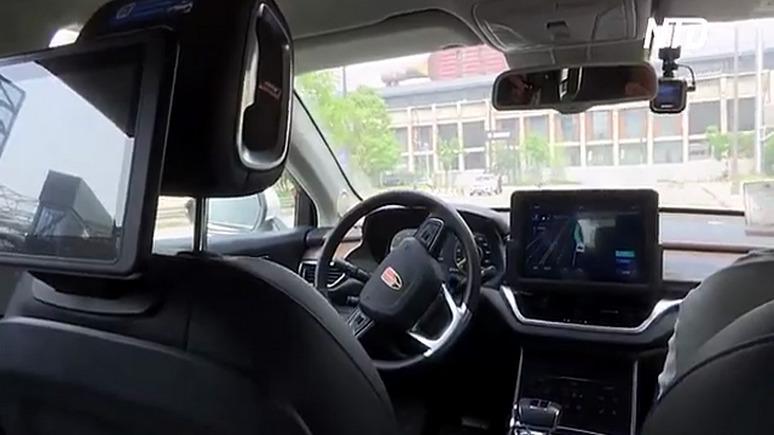 аренда машины на 3 дня без водителя