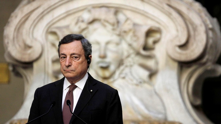 Le Figaro: Италия создаёт агентство по борьбе с киберугрозами