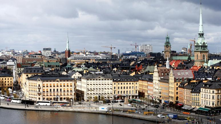 Le Figaro: «превратилось в массовую патологию» — Швеция начала отказывать подросткам в терапии по смене пола