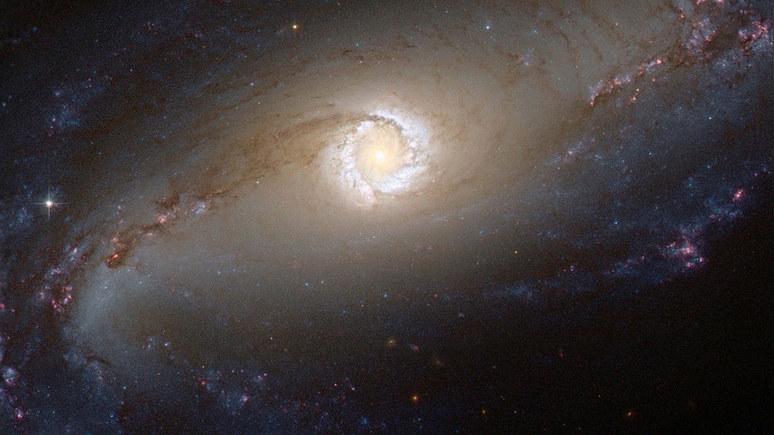CNN: перезагрузка не помогла — NASA вторую неделю ищет причину неисправности телескопа Hubble