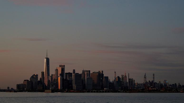 А нас спросили? — жители украинского Нью-Йорка поделились впечатлениями от переименования посёлка