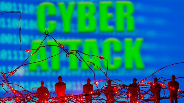 Times: после взлома американской ИТ-компании США и Россия проведут саммит по киберпреступности