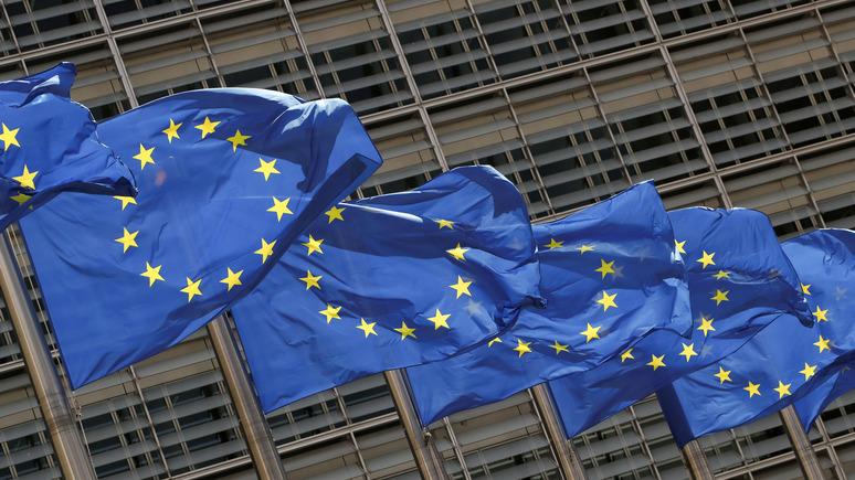 УП: страны Люблинского треугольника подписали декларацию о поддержке членства Украины в НАТО и ЕС