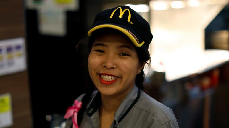 Der Standard: улыбайся, а то уволят — корпоративная этика бьёт по психическому здоровью работников