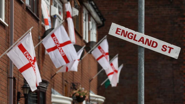 Times: Лондон проверит обладателей «золотых виз», чтобы исключить «угрозы национальной безопасности»