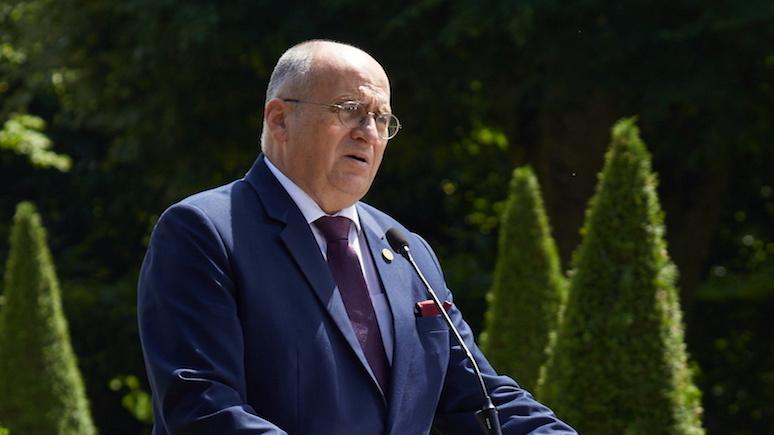 Глава МИД Польши: соглашение по «Cеверному потоку — 2» между США и Германией — для нас «регресс»