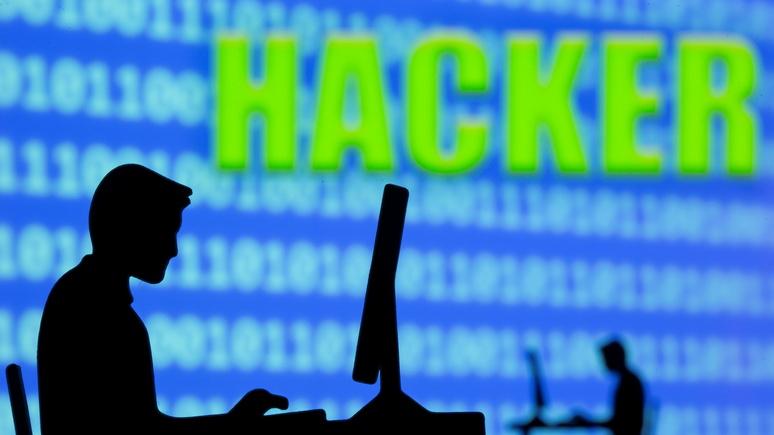 Washington Post: США и ЕС обвинили Китай в «массированной кибератаке»