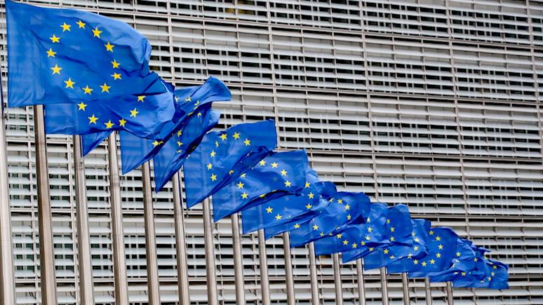 Polskie Radio: никакого расширения ЕС не будет, ведь европейские столицы ориентируются на Россию