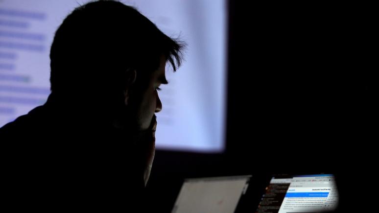 Breaking Defense: в США опубликовали меморандум о киберзащите важнейшей инфраструктуры