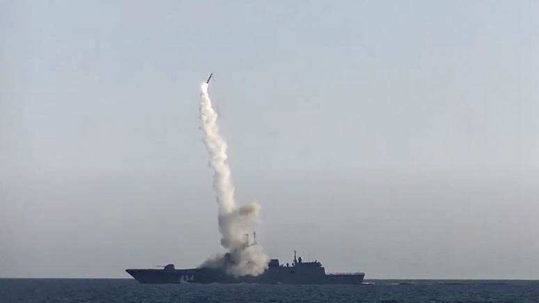 Средство устрашения и рычаг для переговоров — RTL объяснила, зачем России новое гиперзвуковое оружие