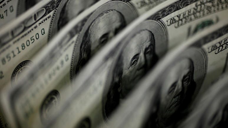 New York Times: «мощный рычаг давления» — США решили подорвать финансовые возможности талибов
