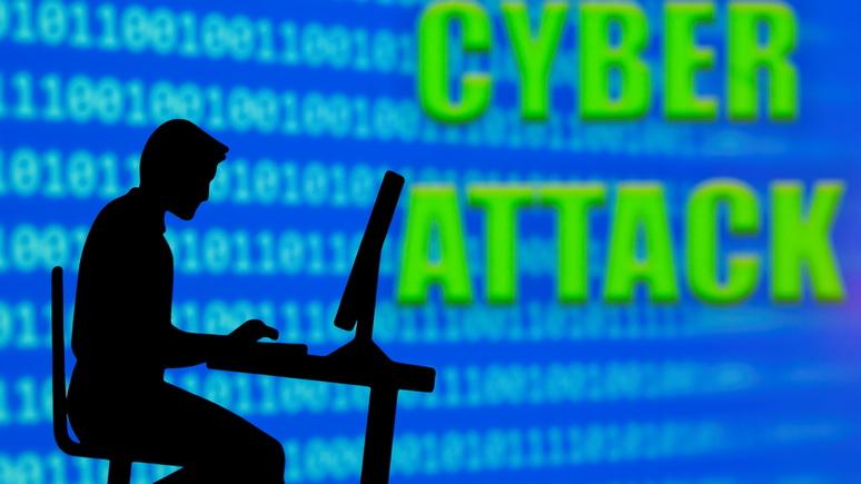 New York Times: кибервойна сделает мир безопаснее