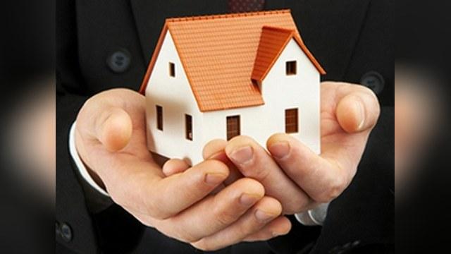 Финляндия может закрыть для россиян рынок недвижимости