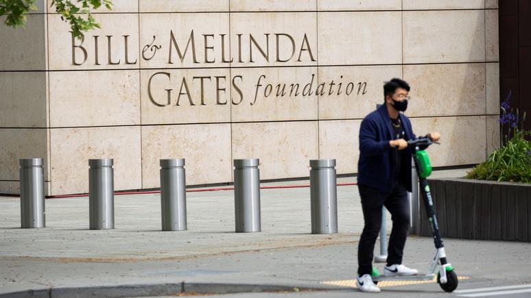 WSJ: Билл Гейтс предрекает миру новую пандемию из-за «недостаточной подготовки»