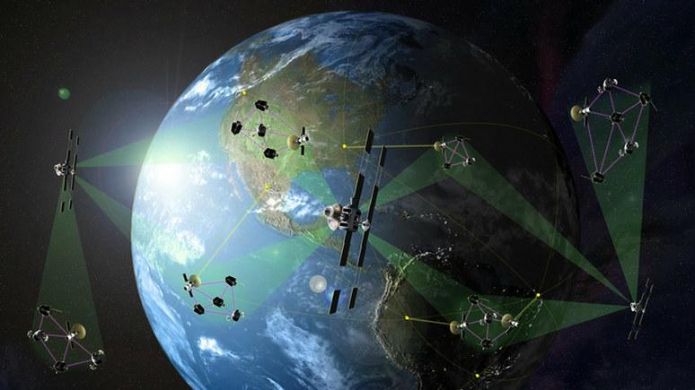 А спутник-то деревянный: Asahi Shimbun о новом космическом эксперименте японских учёных