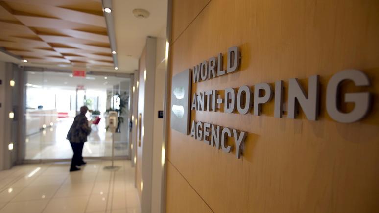 Le Monde: В WADA намерены пересмотреть запрет на марихуану