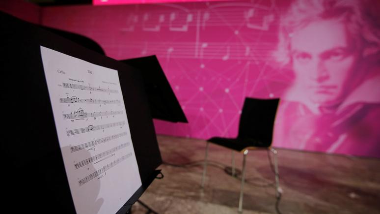 DT: «Бетховену грозит деколонизация» — лондонский профессор подал в отставку из-за культуры отмены
