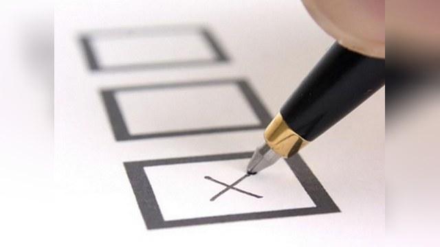 Выборы не остановят протестную оппозицию