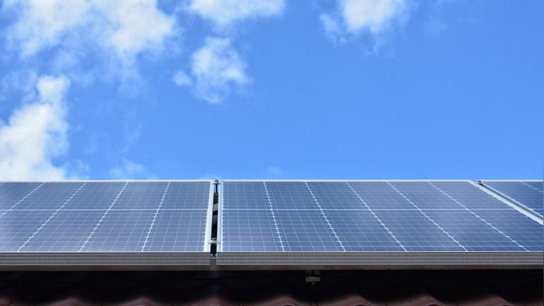 SCMP: «искусственное солнце» засияет над Китаем уже через десятилетие