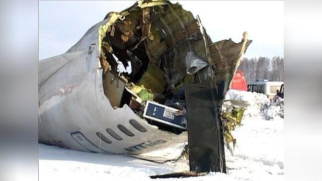 До нынешней трагедии  «ЮТэйр» была в лидерах по безопасности полетов