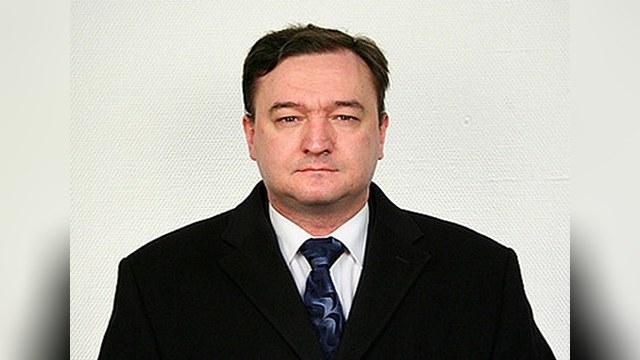 Конгрессмены предварительно одобрили «закон Магнитского»