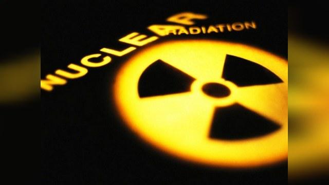 Германия проигнорировала крик о помощи ядерной России