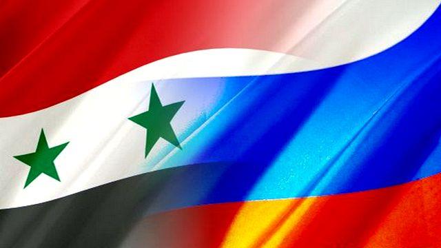 Асад для Кремля – покупатель, а не брат по оружию