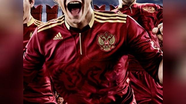 Сборную России по футболу может возглавить Фабио Капелло
