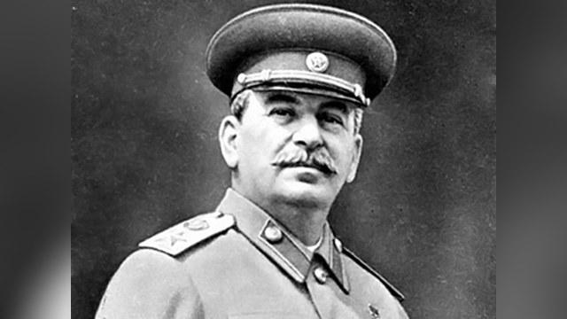 Закон об НКО напомнил оппозиции о сталинских репрессиях