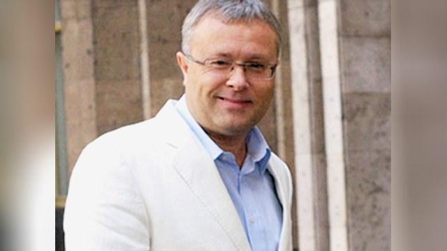 У Навального появился союзник среди олигархов