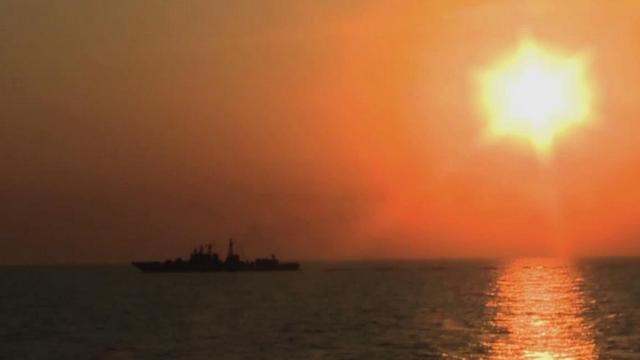 Япония ищет здравый смысл в российских учениях на Дальнем Востоке
