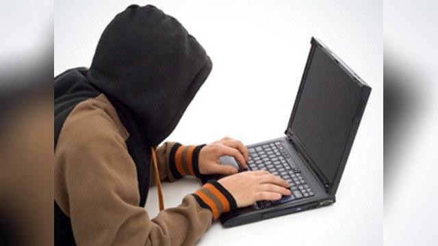 Российские хакеры попытаются остановить кибератаки с Востока
