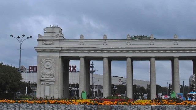 В Москве создают «политические гетто» для оппозиции
