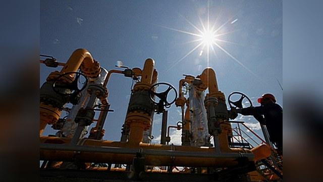 Россия направит свои нефтяные потоки в Азию