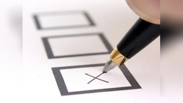 «Муниципальный фильтр» превращает региональные выборы в фарс