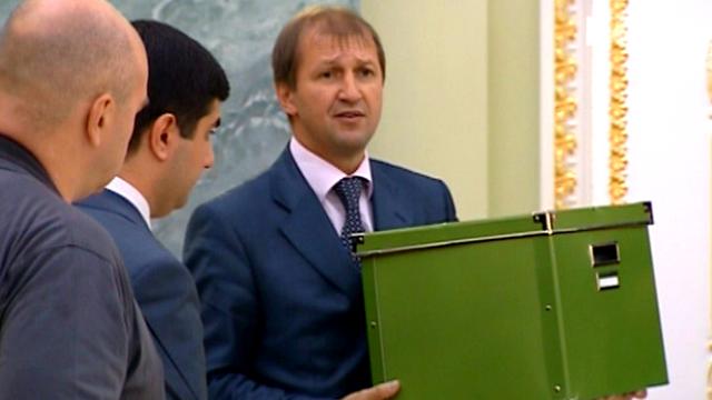 Российский суд отказался вспоминать «малую Катынь»