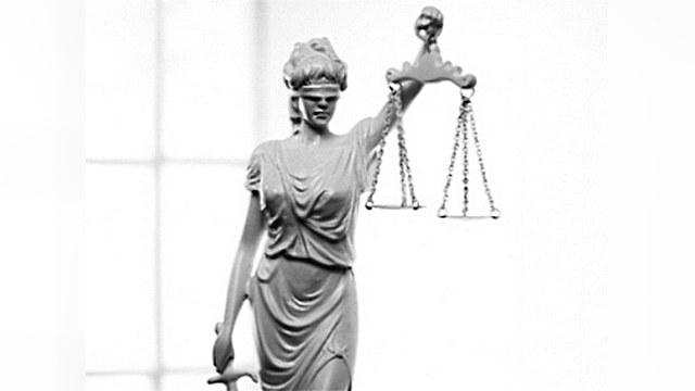 Незаконный экспорт микросхем довел россиян до американского суда