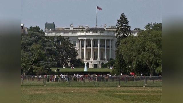 Альтернативные президентские дебаты в США пройдут по системе плей-офф